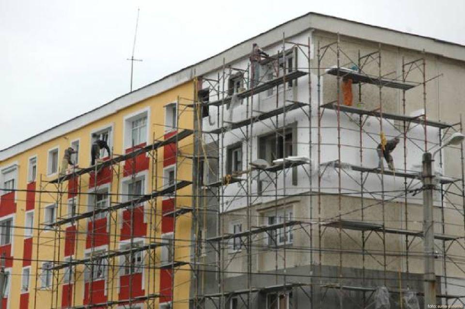 termoizolatie-blocuri-si-apartamente